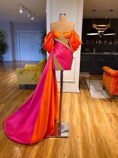 Gala Dresses, Ball Gown Dresses, Event Dresses, Cute Dresses, Beautiful Evening Gowns, Stunning Dresses, Night Outfits, Girl Outfits, Gowns Of Elegance