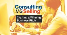 Consulting vs. Selling: Crafting a Winning Business Pitch Viral Marketing, Marketing Data, Marketing Strategies, Content Marketing, Marching Band Humor, Marketing Technology, Music Humor, Business Planning, Business Tips