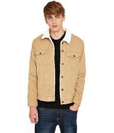 10 Jeans Jacket ideas | jackets, denim jacket, jean jacket