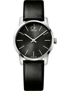 calvin klein watch for ladies - Google-søgning