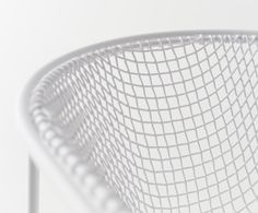 Basket-Container by Nendo + Kanaami-Tsuji | urdesign magazine