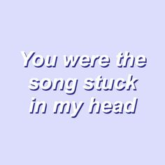every song i've ever loved Lavender Aesthetic, Purple Aesthetic, Aesthetic Space, Quote Aesthetic, Motivational Words, Inspirational Quotes, Aesthetic Tumblr Backgrounds, Color Quotes, Purple Quotes