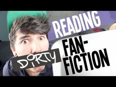 Reading a couple of fanfics of me I found online, Enjoy!  Give this video a thumbs up it really helps me out!    2 fanfics I read in this video:  1st - http://www.wattpad.com/11529009-our2ndlife-imagines-jc-caylen-dirty-imagine  2nd - http://www.wattpad.com/12699260-please-tweet-to-jc-caylen-my-twitter-is    Thx for watching :)  ☁    /\/\/\/\/\/\/\/\/\/\/...
