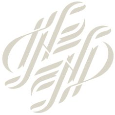 Typeverything.com -THE END.