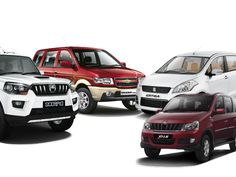 Trivandrum Taxi Cabs, Call Taxi Trivandrum, Trivandrum Taxi Services, Taxi Operators Trivandrum, Airport Taxi Trivandrum,Taxi Trivandrum,Railway taxi trivandrum