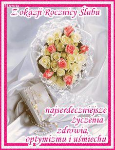 Happy Birthday, Food, Pergola, Happy Brithday, Urari La Multi Ani, Essen, Outdoor Pergola, Happy Birthday Funny, Meals