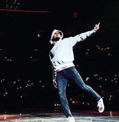 Chris Brown Outfits, Chris Brown Wallpaper, Missing Work, Cuffing Season, Get Up And Walk, Some Girls, Girl Names, Beautiful People, Beautiful Men