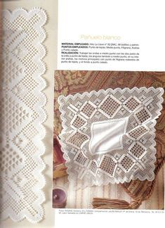 Archivo de álbumes Bobbin Lace Patterns, Lace Making, Album, Crochet, How To Make, Crafts, Modern, Picasa, Felt Flowers