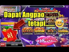 We are the complete one-stop Online Casino in Malaysia, providing players with thousands of market leading games including Live Casino, Sportsbet, Slots, etc. Free Casino Slot Games, Play Casino Games, Online Casino Slots, Gambling Games, Online Casino Games, Best Online Casino, Free Games, Winner Casino, Casino Bonus