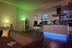 128 beste afbeeldingen van interior & lighting verlichting light
