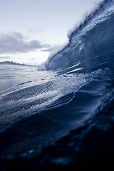 Morning Barrel | coastalcreature