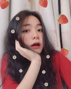 Discover recipes, home ideas, style inspiration and other ideas to try. Asian Kids, Cute Asian Girls, Cute Girls, Cool Girl, Pretty Girls, Korean Baby Girl, Ulzzang Korean Girl, Picture Instagram, Girl Korea