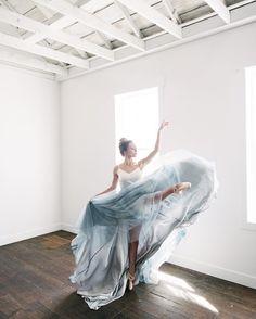 Chantel Lauren Mae dress