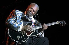 bb king | BB King: Discografia Completa - Download - Heavy Metal Center