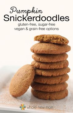 Phase 3 -- Try not to eat them all at once! (Use almond flour; makes 11 healthy fat servings)