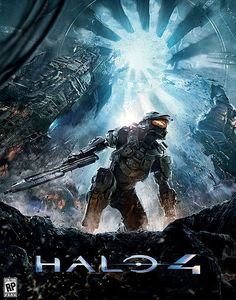 File:Halo 4 cover art ESRB (without Xbox 360 logos).jpg