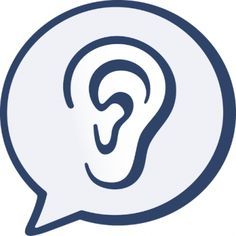 Susanne Jones, Hearing Instrument Specialist and Customer Support Specialist at HealthyHearing.com, a website that provides information to consumers about hearing loss and hearing aids joins Entrepreneurial Fit Radio to discuss online reviews for small businesses.