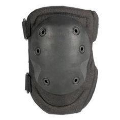 A bit of extra :) Blackhawk Advanced Tactical Knee Pad V2