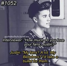 Justin Bieber Facts so true ! Love u Justin Bieber ! Justin Bieber Quotes, Justin Bieber Facts, I Love Justin Bieber, I Love Him, Love You, My Love, Justin Bieber Wallpaper, Bae, To My Future Husband