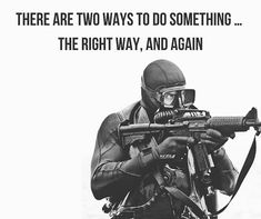 Teespring is the free and easy way to bring your ideas to life. Military Army, Us Army, Gun Quotes, Support Our Troops, Navy Seals, Special Forces, Marines, Weapon, Work Hard
