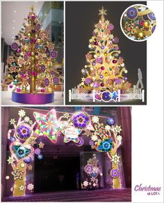 Christmas, Chinese New Year and Mid Autumn Festival Mall Decoration in Singapore. All right reserved by Rich-Art Enterprises Pte Ltd Christmas Store, Christmas Items, Christmas Design, Christmas Art, Christmas Lights, Festival Decorations, Tree Decorations, Christmas Decorations, Holiday Decor