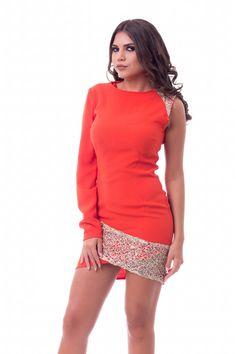 DoubleYouStore iti ofera acces la o gama variate de produse de dama, piese versatile care pot fi purtate atat la o intalnire business cat si la o petrecere. Store, Dresses, Fashion, Vestidos, Moda, Fashion Styles, Larger, Dress, Fashion Illustrations