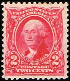 US 301 Stamp George Washington Stamp US 301-1 GD, $9.75 at Blue Moon Philatelic Stamp Store (http://www.bmastamps2.com/stamps/united-states/us-301-stamp-george-washington-stamp-us-301-1-gd/)