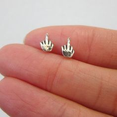 Best Cute Cartilage Studs Products on Wanelo