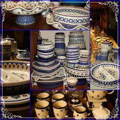 zpolish+pottery+still+to+organize.jpg 803×803 pixels