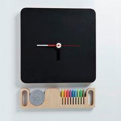 Blackboard Medium by Diamantini & Domeniconi | Fab.com