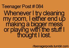 30 People Relatable Memes So True 30 Feelings Relatable Memes So True Teenage posts teenager posts Teenager Post 1 - 100 omg this made my day ♡ on We Heart It Teenage posts. Funny Relatable Memes, Funny Texts, Funny Quotes, Relatable Posts, Funny Teenager Quotes, So True Quotes, Teenager Posts Sarcasm, Teenager Post 1, Funny Teen Posts