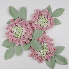 풍성한 수국꽃입니다. : 네이버 블로그