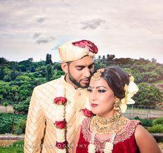 durban indian wedding photographers Indian Wedding Photographer, Photographers, Crochet Earrings, Wedding Photography, Couple Photos, Couples, Blog, Fashion, Moda