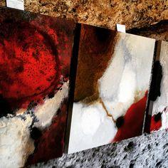 Demetrio Di Grado Art is the highest form of expression for man.. #art #draw #invasionidigitali #iltrionfodeigiganti #siciliainvasa2015 #luoghipensanti
