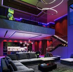 Neon Signs, House Styles, Inspiration, Home, Juice, Bar, Fashion, Biblical Inspiration, Moda