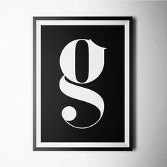 White G