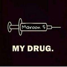 So true #love #maroon5 #music #222                                                                                                                                                      More