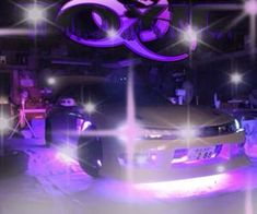 Night Aesthetic, Aesthetic Indie, Purple Aesthetic, Jdm Wallpaper, Street Racing Cars, Cybergoth, Cute Cars, Cute Anime Couples, Grafik Design