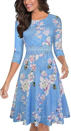 Beautiful Dress Designs, Beautiful Dresses, Over 60 Fashion, Africa Dress, Cute Wedding Dress, Winter Outfits Women, Girls Party Dress, Traditional Dresses, Swing Dress