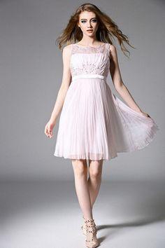 ab804c5471 Bodka Runway designer womens dresses dark lavender