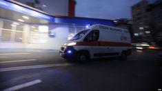 """""""До последния му дъх"""". Къде са леглата и подготви ли се България за втората вълна Van, Vehicles, Car, Vans, Vehicle, Vans Outfit, Tools"""