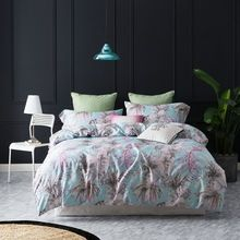 Newest arriving Egyptian cotton silk feeling bed sheet set birds leaf bohemia bedding sets queen king size 4pcs duvet cover,sheet, pillowcase now on sale US $154.42 with free delivery  you could find this specific item together with far more at our estore      Buy it today in the following >> http://bohogipsy.store/products/egyptian-cotton-silk-feeling-bed-sheet-set-birds-leaf-bohemia-bedding-sets-queen-king-size-4pcs-duvet-coversheet-pillowcase/,  #BohoChic