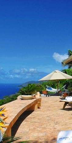 Arundel Tortola Island, British Virgin Islands