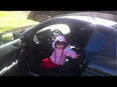 My 3 year old daughter STILL loves the Audi R8 V10…