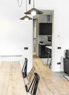 Post: Antes/después – la transformación radical de un piso modernista barcelonés --> antes-después, cuarto de baño morderno, diseño exteriores, diseño interiores, estilo cálido, estilo nórdico, piso reforma barcelona, reforma piso barcelona, terraza primer piso moderna, Dröm Living, modernist barcelona, baldosa hidraulica, estilo escandinavo, scandinavian style, scandinavian decor, interior design barcelona