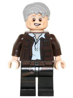 sw655 Episode 7 Lego Star Wars Unkars Thug Neu Minifigur Minifig Minifgures