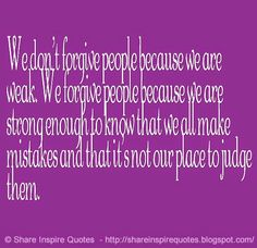 we all make mistakes quotes - Google Search