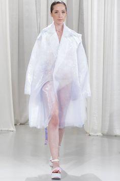 Designer: Andreea Chis Design, Fashion, Dress, Moda, Fashion Styles, Fashion Illustrations