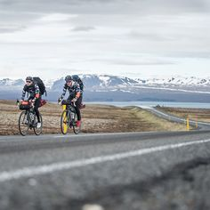 The cycling life Rio, Bike Packing, Photography Poses For Men, Slow Travel, How To Buy Land, Road Trips, Biking, Iceland, Touring