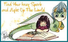 my lovely friend @Tired of Previews (Katy Kern) wrote an awesome article for me and my Indiegogo Campaign and the new Children's Book: Lighting Up The World! Thank you so much! School Libraries, New Children's Books, Book Week, Our World, Elementary Schools, Make Me Smile, Light Up, Childrens Books, Tired